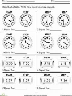 worksheets on elapsed time 3rd grade 3695 awesome gossip news and worksheets on