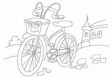 Malvorlagen Cycle Print And Color Cycle Printable Coloring Pages For
