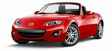 best selling two seat sports car mazda mx 5 sets world record video