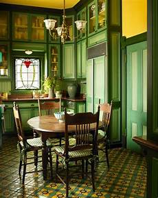 then now forever the victorian era color collection victorian homes victorian interiors