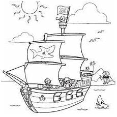 Playmobil Ausmalbilder Piraten Playmobil Coloring Hledat Googlem Piraten