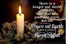 abiding love abounding grace merry christmas 2013
