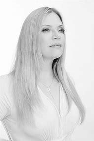 Karin Proia
