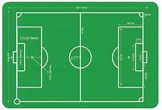 Permainan Bola Besar Melalui Permainan Sepak Bola Kedai