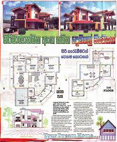 sri lankan house plans modern house plans of sri lanka zion modern house