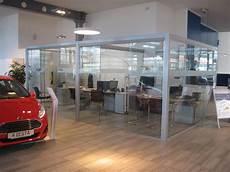 Nrw Garage Düsseldorf Höherweg by Autohaus Ford D 252 Sseldorf Architekten Afm