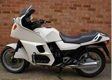 bmw k 1100 lt bmw motorrad manual resource bmw k 1100 lt 1100 rs 1991