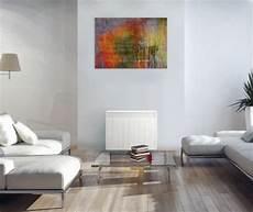 radiateur electrique haut de gamme pourquoi choisir des radiateurs 233 lectriques haut de gamme