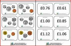 money printable worksheets