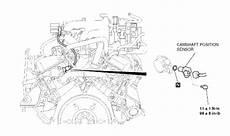 Mitsubishi Pajero 3 5 1998 Auto Images And Specification