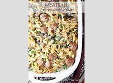 meatball stroganoff_image