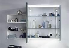 spiegelschrank 60 cm marlin bad 3090 cosmo spiegelschrank 60 cm breit ssaos42