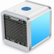 usb portable mini air conditioner personal space air