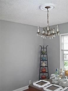 driftwood gray by martha stewart paint colors pinterest paint colors colors for kitchen