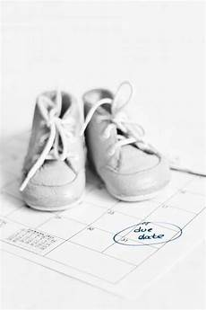schwangerschaftswochenrechner ssw berechnen