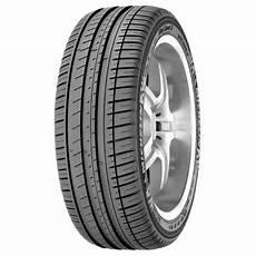 Michelin Pilot Sport 3 235 40 R18 95w Sommerreifen G 252 Nstig