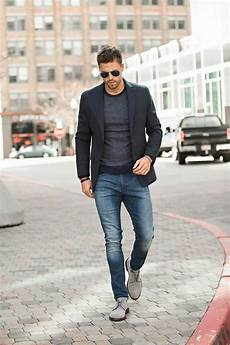 men s style guide tips