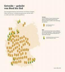 wo wird in deutschland tabak angebaut was wird wo in deutschland erzeugt