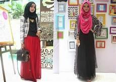 Ragam Gaya Jilbab Di Peluncuran Buku Dian Pelangi