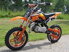 50ccm enduro für erwachsene 50cc 2 stroke air cooled 3hp dirt bike orange pocket