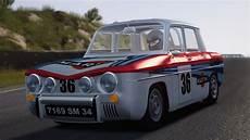 renault r8 gordini assetto corsa renault r8 gordini v0 12