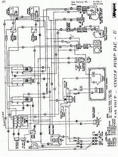 Tub Jets Parts Wiring Diagram Database