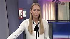 sky sport news moderatorin sky sport news hd sendet uncodiert so klappt der empfang