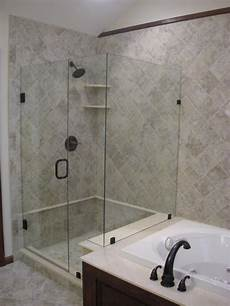 Bathroom Ideas Small Shower by Shower Stalls For Small Bathrooms Loccie Better Homes