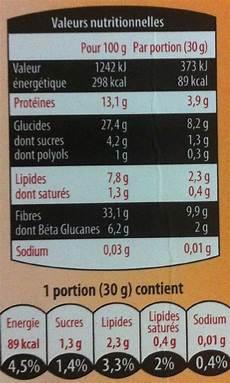 p 233 pites de d avoine au caramel r 233 gimedukan 8 10
