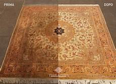 vendita tappeti persiani on line negozio di tappeti persiani classici e moderni a torino
