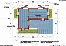 dog house plans for large dogs insulated insulated dog house plans insulated dog house plan free