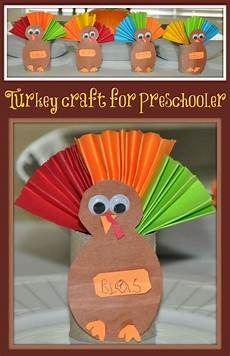 17 best images about giving thanks pinterest thanksgiving crafts crafts and thanksgiving