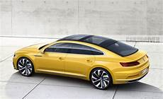 Vw Arteon Cena - 2017 volkswagen arteon i d seriously like to see one in a