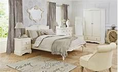letto provenzale arredamento provenzale da letto provenzale