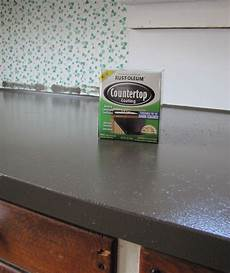 rustoleum countertop paint colors video search engine at search com