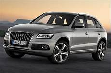 used 2015 audi q5 for sale pricing features edmunds