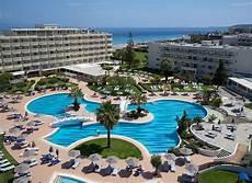 electra hotels resorts gtp