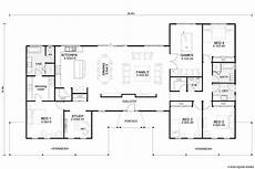 queenslander house designs floor plans eumundi queenslander style design floorplan wa