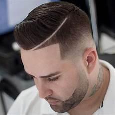 very good comb over line up alwaysdc com