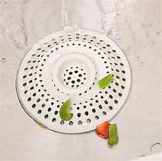 Kitchen Items That Are For Hair by Hair Proof Filter For Washbasin Floor Kitchen And