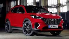 hyundai tucson n line 2019 hyundai tucson n line wallpapers and hd images