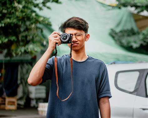 Cameraboys Es