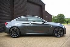 Used Bmw 2 Series M2 3 0 Dct Coupe Seymour Pope