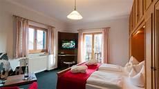 Hotel Alpensonne Bad Wiessee - hotel alpensonne bad wiessee holidaycheck bayern