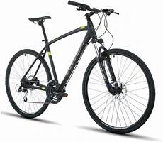 mountainbike 28 zoll mountain bike from totem company wheel size 28 inch frame