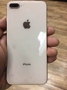 Apple Iphone 8 Plus Gold 64gb Unlocked Cell Phones In