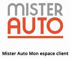 mister auto ou oscaro mister auto espace client mon compte commandes sur
