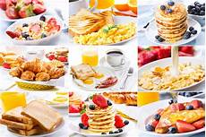 quick easy breakfast ideas by miriam reyes musely