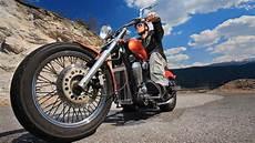 Motorradfelgen Reinigen Praktische Tipps