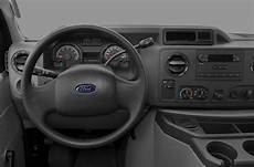 how to work on cars 2011 ford e150 seat position control 2011 ford e 350 super duty price photos reviews features